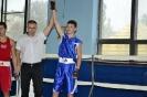 Чемпіонат області з боксу_10