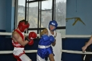 Чемпіонат області з боксу_11