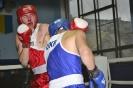 Чемпіонат області з боксу_12