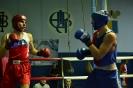 Чемпіонат області з боксу_13