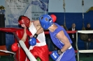 Чемпіонат області з боксу_14