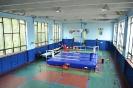 Чемпіонат області з боксу_15