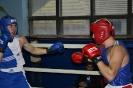 Чемпіонат області з боксу_16