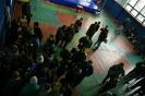Чемпіонат області з боксу_17
