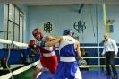 Чемпіонат області з боксу_18