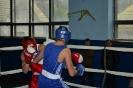 Чемпіонат області з боксу_1