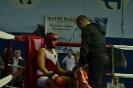 Чемпіонат області з боксу_21