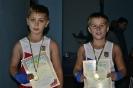 Чемпіонат області з боксу_22