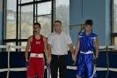 Чемпіонат області з боксу_23