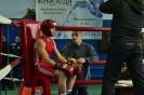 Чемпіонат області з боксу_24
