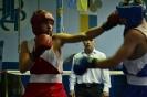 Чемпіонат області з боксу_25