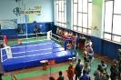 Чемпіонат області з боксу_26