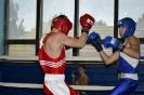 Чемпіонат області з боксу_27