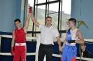 Чемпіонат області з боксу_28