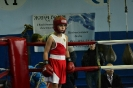 Чемпіонат області з боксу_29