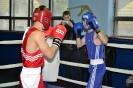 Чемпіонат області з боксу_2