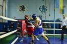 Чемпіонат області з боксу_30