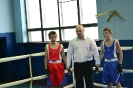 Чемпіонат області з боксу_4