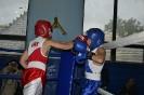 Чемпіонат області з боксу_6