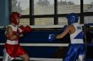 Чемпіонат області з боксу_9