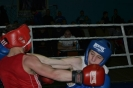 Перший Всеукраїнський турнір пам'яті О.О.Скічко