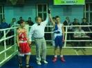 Третій Всеукраїнський турнір з боксу присвячений 69-й річниці визволення міста Олександрія від німецько-фашистських загарбників