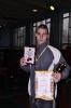 Четвертий Всеукраїнський турнір з боксу до 70-ї річниці визволення м.Олександрія від німецько-ффашистських загарбників